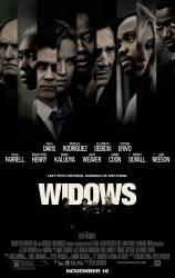 Widows picture