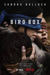 Bird Box picture