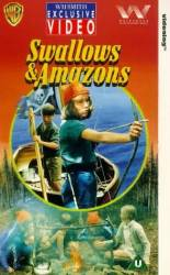 Swallows and Amazons picture