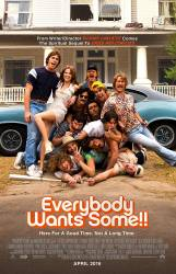 Everybody Wants Some!! picture