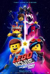 The Lego Movie 2: The Second Part picture