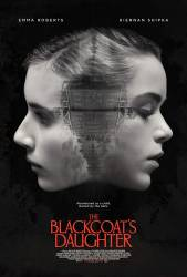 The Blackcoat's Daughter picture