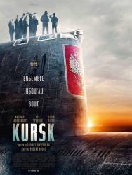 Kursk picture