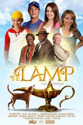 The Lamp picture