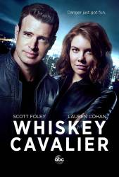 Whiskey Cavalier picture