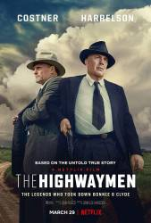 The Highwaymen picture