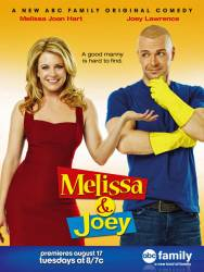 Melissa & Joey picture