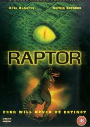 Raptor picture
