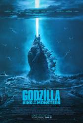 Godzilla: King of the Monsters picture