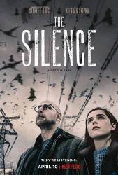 The Silence picture