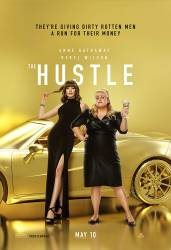 The Hustle picture