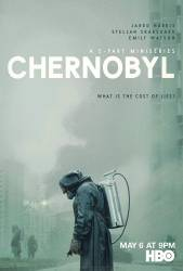 Chernobyl picture