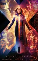 X-Men: Dark Phoenix picture