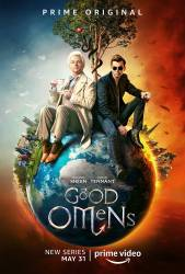 Good Omens picture