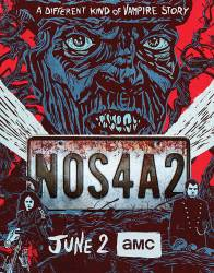 NOS4A2 picture