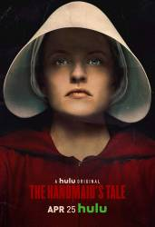 The Handmaid's Tale picture
