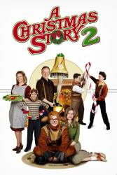 A Christmas Story 2 picture
