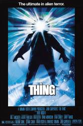 The Thing picture