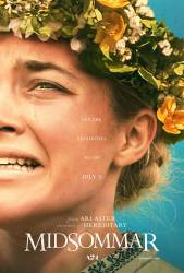 Midsommar picture
