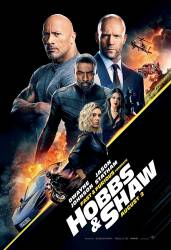 Hobbs & Shaw picture