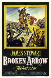 Broken Arrow picture