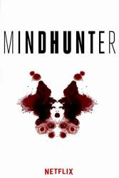 Mindhunter picture