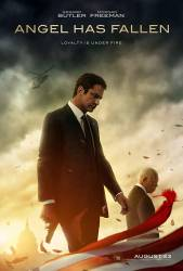 Angel Has Fallen picture