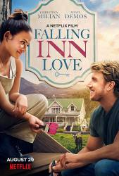 Falling Inn Love picture