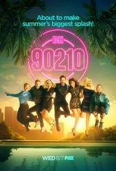 BH90210 picture