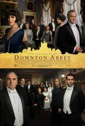 Downton Abbey picture