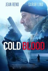 Cold Blood picture
