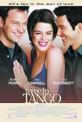 Three to Tango picture