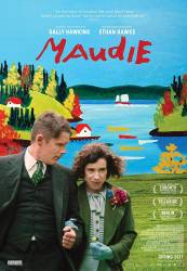 Maudie picture