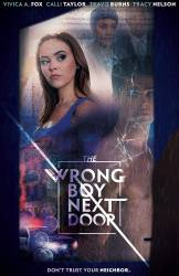 The Wrong Boy Next Door picture