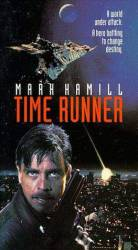 Time Runner picture