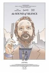 The Sound of Silence picture