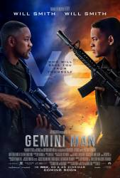 Gemini Man picture