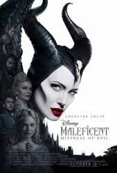 Maleficent: Mistress of Evil picture