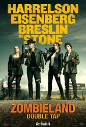 Zombieland: Double Tap picture