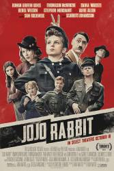 Jojo Rabbit picture
