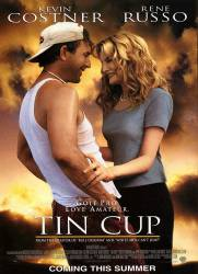 Tin Cup picture