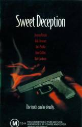Sweet Deception picture