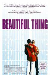 Beautiful Thing picture