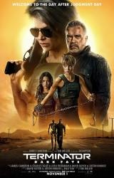 Terminator: Dark Fate picture