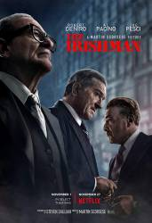 The Irishman picture