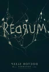 Doctor Sleep picture