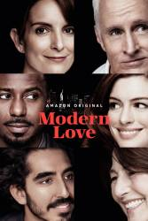 Modern Love picture