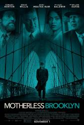 Motherless Brooklyn picture
