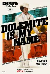 Dolemite Is My Name picture