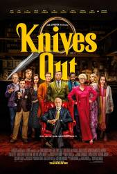 Knives Out picture